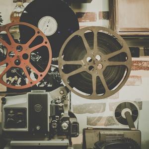 【生放送予告】『ガジェット通信』記者が独断と偏見で選ぶ2015ベスト映画