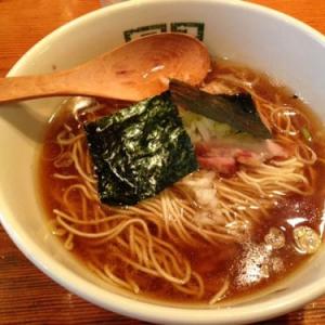 【海外の反応】ラーメン好きな外国人による東京のラーメンレビュー 外国人好みの味は?