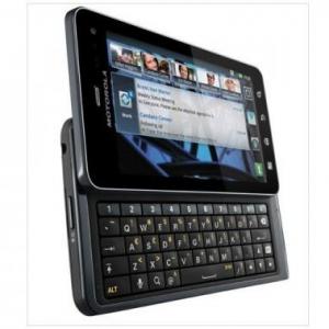 カナダで「Motorola XT860 4G(Mitlesonte 3)」が発売