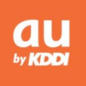 KDDI、10月1日よりauのスマートフォンにおけるパケット通信の速度制御を実施