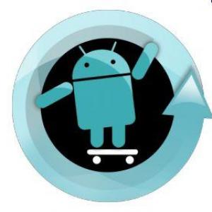 Cyanogen(Steve Kondik)氏がSamsung Mobileに入社