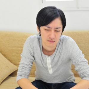 【調査】東日本大震災の爪痕はまだ残っている 宮城県沿岸部の住民の抑うつ状態26%