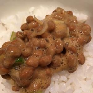 納豆好き必見! 8種類の納豆が食べ放題の『せんだい屋』に行ってみた