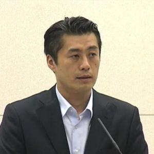 「放射能汚染がれき」の最終処分地は? 「福島県外で」と細野大臣が述べた理由