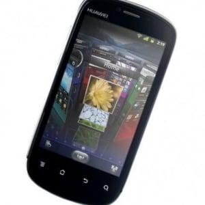 Huawei、英国における自社ブランドのスマートフォン販売で携帯販売のPhones4Uと提携、今年Q4中にBlazeとVisionを発売
