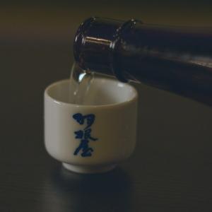 【旅レポ】地酒蔵元と呑んで語らう、 藤枝市の吟醸旅籠の旅。
