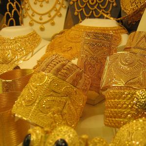 金(ゴールド)に関する興味深い10の事実