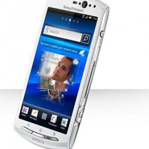 Sony Ericsson、2011年のXperiaスマートフォンにAndroid 2.3.4へのアップデートを10月より配信すると発表