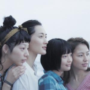 『第10回アジア・フィルム・アワード』 日本からは是枝裕和監督や綾瀬はるかがノミネート