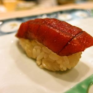 本物の江戸前寿司が気軽に食べられる噂の店に行ってみた @『石見』相模原