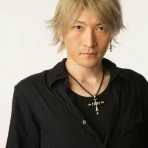 歌い手ぽこたが主役で舞台『源氏物語』 演出は湯澤幸一郎・脚本には喜安浩平