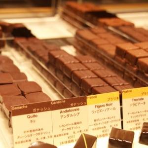 【9選】チョコ好きなら全員知ってるべき「最高のチョコレート」