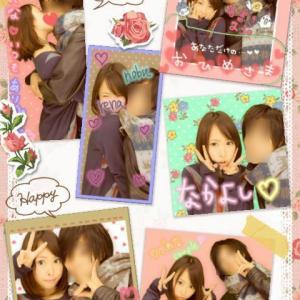 NMB48の島田玲奈がプリクラ流出で2011年謹慎 その他メンバーも謹慎
