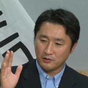 現段階での小沢氏処分解除は「ハードル高い」 元秘書の石川議員が分析