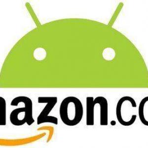 Androidベースの7インチAmazon Kindle Tabletは11月末に発売、価格は$250?