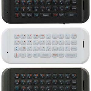 【募集終了しました】iPhone/Android用のスマートコントローラー『iBOW mobile』のレビューをしてくださる方募集【ガジェモニプレゼント】
