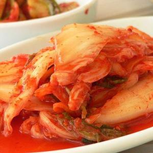 世界美食ランキングに韓国料理4品が選出……キムチ12位に急浮上 だが投票はFacebook