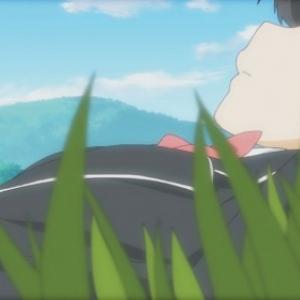 震災から5年…… 福島の光と影を描いたドキュメンタリーアニメ試写会レポート