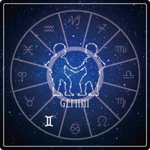 【2011年09月12日~09月18日あなたの運勢】ガジェ通12星座占い ベスト3