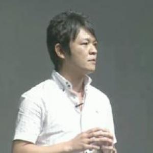 ニンテンドー3DS『モンスターハンター4』発表
