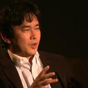 「原発復活」を描く小説『コラプティオ』の著者・真山仁が語るリアリティ