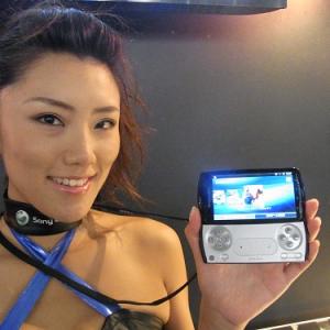 東京ゲームショウ2011 Androidユーザー見どころガイド