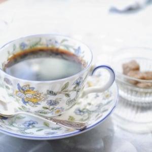 糖尿病発症リスクは期待できるが…… コーヒーのカフェインの摂りすぎって正直どうなの?