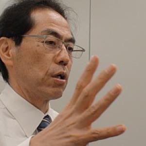考えない大臣、枝野幸男氏――古賀茂明さん退職問題の現状まとめ