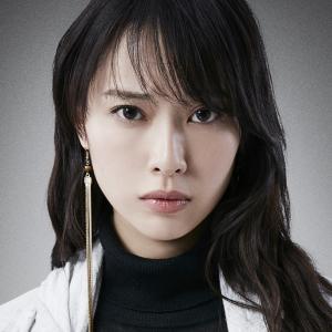 戸田恵梨香がミサミサ役を再演キターー! 『デスノート 2016』に前作から10年後の弥海砂が参戦