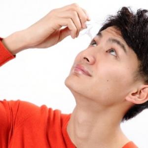 目のかゆみ解明の糸口に!? アレルギー性結膜炎患者の涙だけに多い物質「ぺリオスチン」が確認される