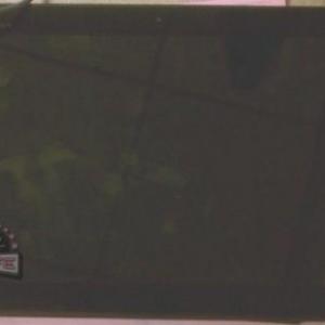 XOOM 2とされるMotorolaの未発表タブレットの写真がリーク
