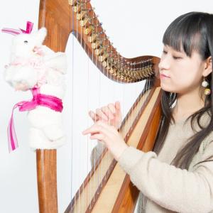 【ガジェット女子】琴声(ことこ)【ツイキャス特集】