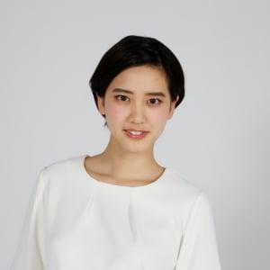 注目女優・山崎紘菜さんにインタビュー 『dTV』オリジナルドラマ『アイアムアヒーロー はじまりの日』が本日より配信スタート