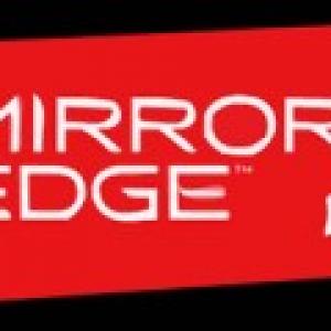 『ミラーズエッジ』のPC版が一足先にプレイできる?