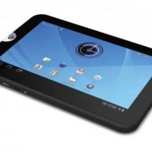 米東芝、Android 3.2搭載7インチ型タブレット「Thrive 7」を発表、12月米国で発売
