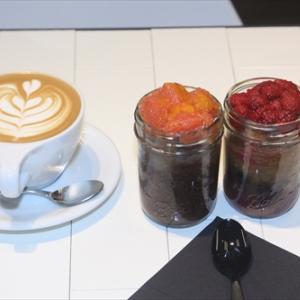 エソラ池袋に進出! ブルックリン発のコーヒーショップ『GORILLA COFFEE』日本2号店がオープン