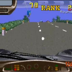 セガのマスコットキャラクター『ソニック』が初登場したのは? 意外にもあのゲームだった