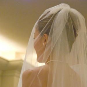 離婚や死別で脳卒中のリスクが高まる 大阪大学などが疫学的調査で立証
