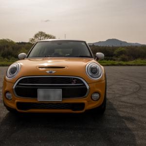 【カーレビュー】輸入車の良さは所有してはじめて分かるかも 国産車から乗り換えた体験記