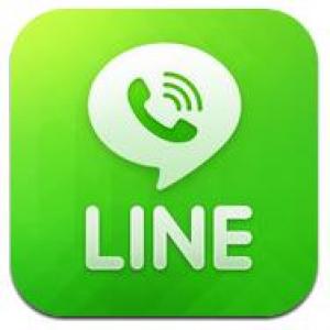 【アプリ】NAVERのアプリ『LINE』が3G回線で通話できるようになった! PCアプリも予定