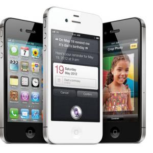 どこがスゴイの? 『iPhone 4S』発表の注目ポイントを超解説