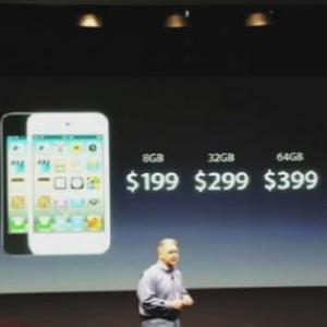早速!サムスンが『iPhone4S』を特許侵害と販売禁止申請へ 両社泥沼化か?