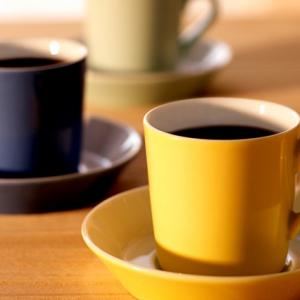会場では無料試飲も! キーコーヒーから『熊本地震支援コーヒーチャリティーセール』 4月28日に開催