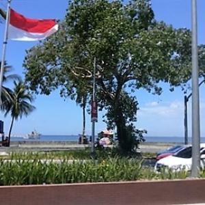 LCCで気軽にフィリピンの旅はいかが? ~観光編~