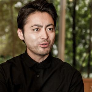 """『テラフォーマーズ』山田孝之インタビュー「""""何やってもいい""""って皆が好きにやってる感じはします」"""