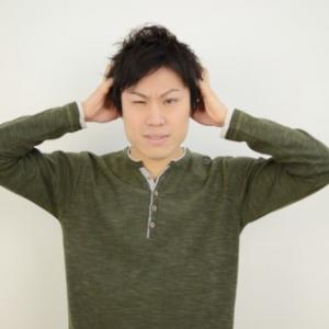 """""""ふけ""""は頭皮に住む2種類の細菌のバランスが原因だった!? 上海交通大学研究チームが論文発表"""