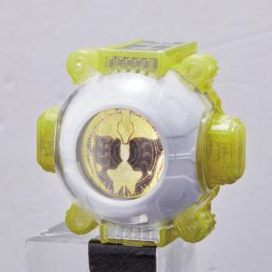 【ユニクロ】仮面ライダーゴーストのアイコンが無料でもらえるらしい?