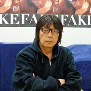 佐村河内守氏の素顔に迫った映画『FAKE』 森達也監督が語るドキュメンタリーの役割とは