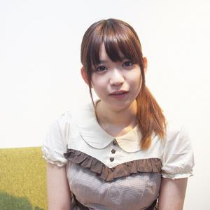 【緊急インタビュー】小金井女子大生刺傷事件について優月心菜に聞く 「関係者もファンも危機感を持つべき」