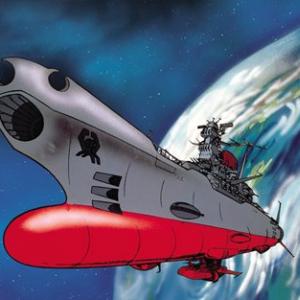 無料でフィーバー! 『宇宙戦艦ヤマト』劇場版アニメ全6作品をSANKYOが順次配信